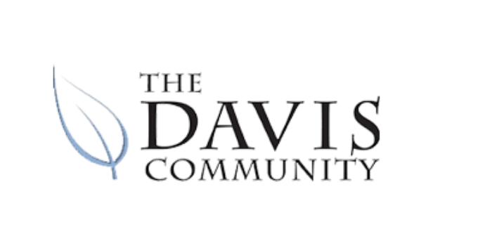 The Davis Community