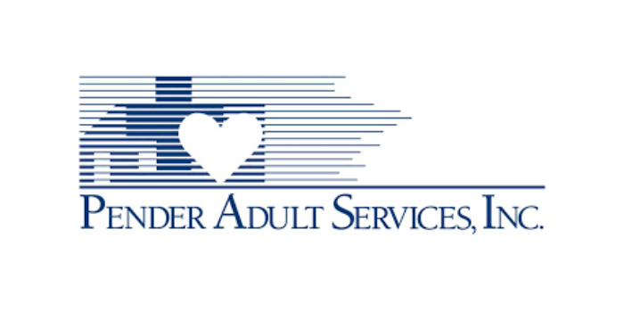 Pender Adult Services, Inc.