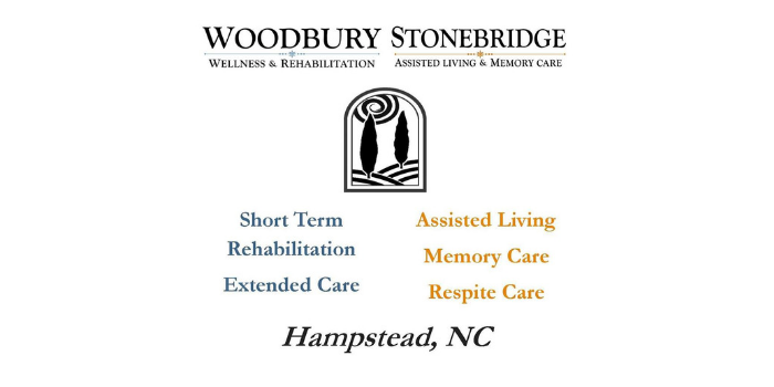 Woodbury Wellness Center