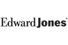 Edward Jones-Financial Advisor: Mara A.C. Wessell