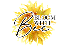 Bloom with Bec