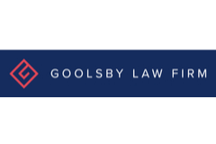 Goolsby Law Firm, PLLC