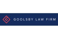 Goolsby Law Firm, PLLC