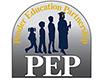 Pender Education Partnership