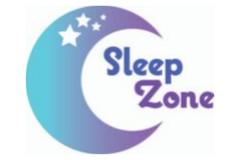 Sleep Zone