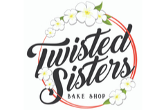 The Twisted Sisters Bake Shop