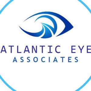Atlantic Eye Associates