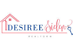 RE/MAX Elite Realty Group -Desiree Sielen