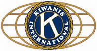 Kiwanis hampstead