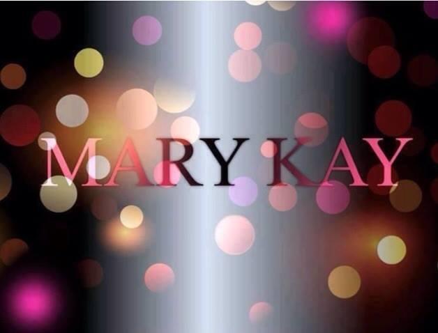 Bonnie Baldwin- Mary Kay