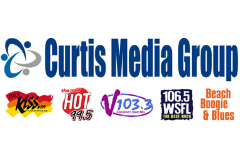Curtis Media Group