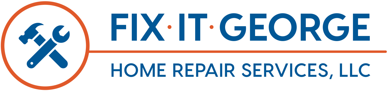 Fix It George Home Repair Services, LLC