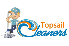 Topsail Cleaners