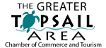 Greater Topsail Area Chamber of Commerce