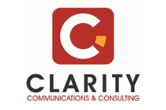Clarity Communications & Consulting