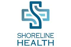 Shoreline Health