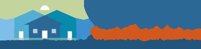 Community Association Management Services