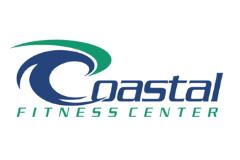 Coastal Fitness Center