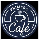 Primero Café
