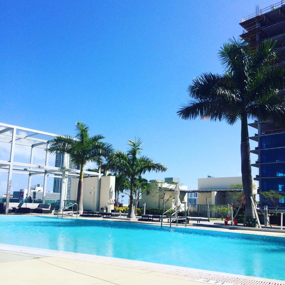 Destinations – Miami