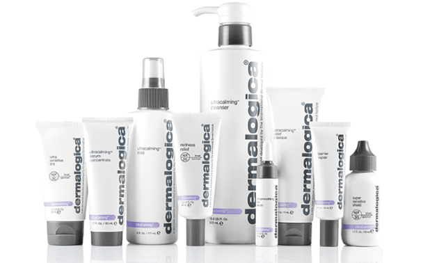 All Time Favorites: Dermalogica Serum