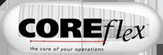 coreflex_pill_logo_header