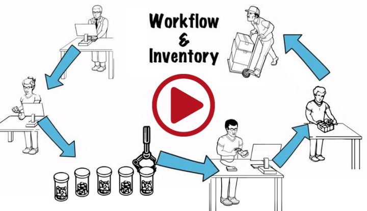 WorkFlow_Play3