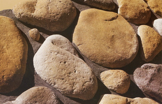 Cobblestone_River_Rock