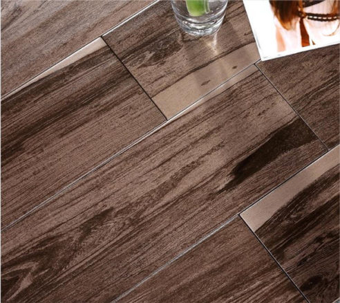 Tiles for Home Flooring and Wall Decoration