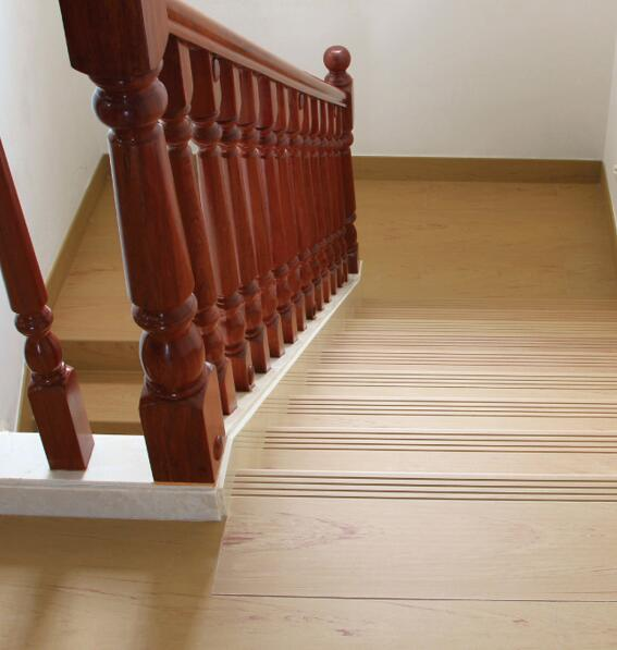 The Benefits of Terracotta Stair Panels