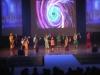 20100508 Highpoint HS Seemati Fashion Show
