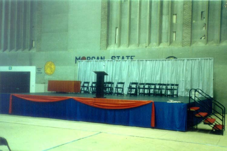 morgan-state-graduation-stage