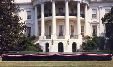 stage-at-white-house