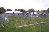 bike-rack-barricades-as-chute