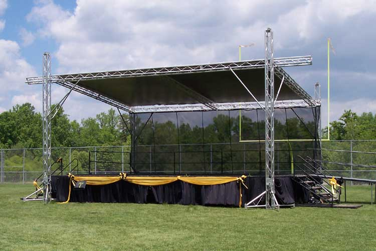 20x32-stage-with-shade-roof