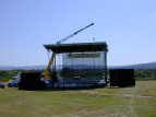 40x40-stageline-mobil-stage
