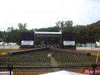 country-concert-stage-40x40