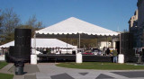 stage-with-20x20-tent-roof