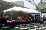 stage-with-tent-roof-12x32