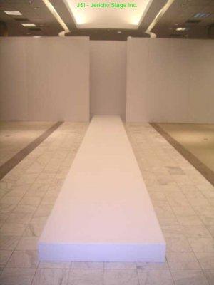 Nieman Marcus Fashion Show
