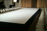 Fashion Show Runways