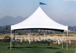 festival-tent-20x20