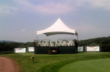 golf-skybox