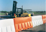 plastic-water-filled-jersey-barriers-1