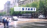race-start-line