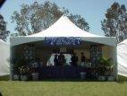 festival-tent-b