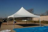 marquis-tent-rentals-5