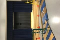 Test Gallery JSI