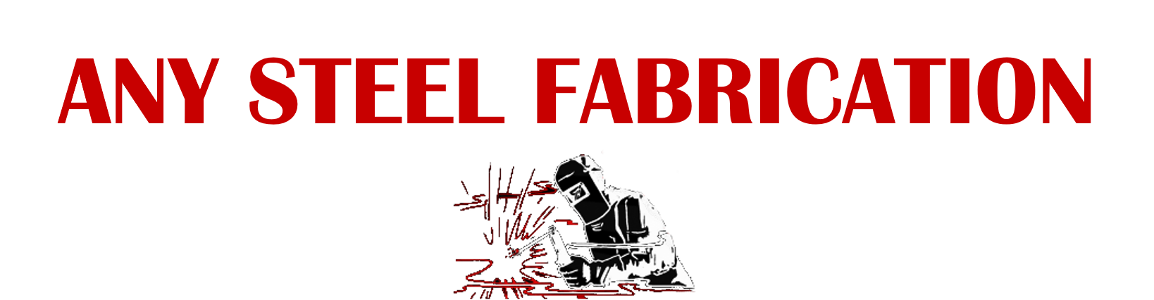 Any Steel Fabrication