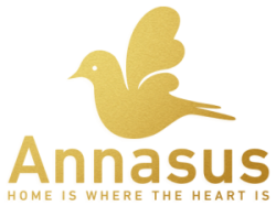 Annasus Companion Care, LLC